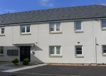 Thumbnail 1 bed flat to rent in Bryntirion, Llanelli, Carms