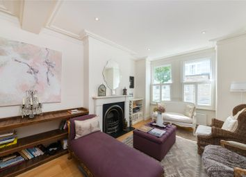 3 bed terraced house for sale in Stephendale Road, Fulham SW6