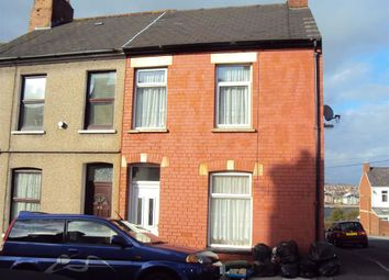 Thumbnail 2 bed terraced house to rent in Phyllis Street, Barry, Vale Of Glamorgan