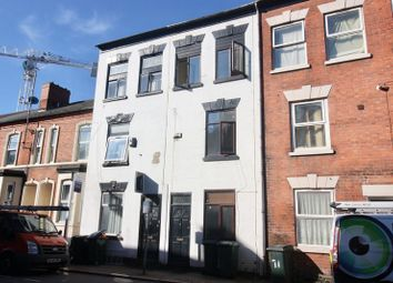 Thumbnail 6 bed property for sale in Lower Ford Street, Coventry