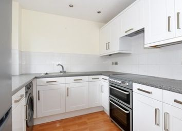 Thumbnail 2 bed flat to rent in 113 Higham Station Avenue, London