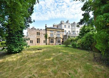 Thumbnail 4 bed end terrace house for sale in Holly Tree House, The Village, Castle Eden, County Durham