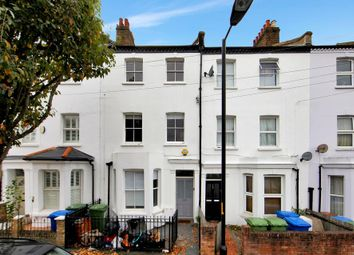 Thumbnail 4 bed semi-detached house to rent in Landcroft Road, London