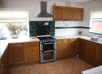 Thumbnail 3 bed semi-detached house to rent in Ryefield, Pendeford, Wolverhampton