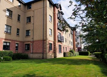 2 bed flat to rent in Russell Gardens, Roseburn, Edinburgh EH12