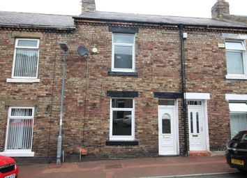 Thumbnail 2 bed property for sale in William Street, Whickham, Newcastle Upon Tyne