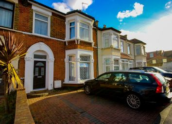 Thumbnail 5 bed terraced house to rent in Lansdowne Road, London