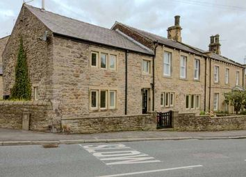 Thumbnail 3 bed cottage for sale in Manchester Road, Barnoldswick
