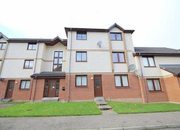 Thumbnail 2 bed flat for sale in 30D, Diriebught Road, Inverness