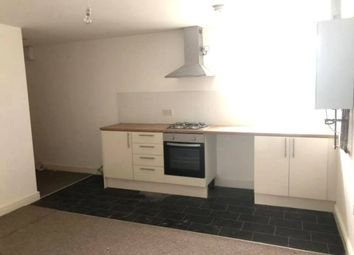 Thumbnail 1 bedroom flat to rent in Dunraven Street, Tonypandy -, Tonypandy