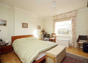 Thumbnail 3 bed flat for sale in Warwick Avenue, Little Venice W9, London,