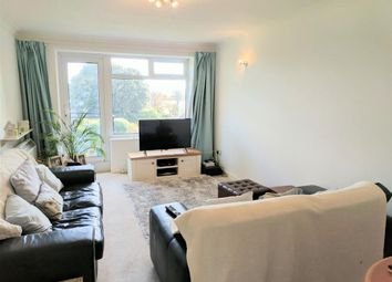 Thumbnail 2 bedroom flat to rent in Parkstone Road, Parkstone, Poole