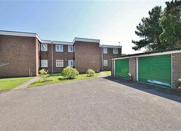 Thumbnail 1 bedroom flat for sale in Langdale Court, Cop Lane, Preston