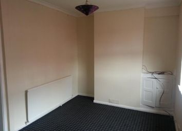 Thumbnail Terraced house to rent in Ellis Street, Brinsworth, Rotherham