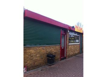 Thumbnail Restaurant/cafe to let in Perry Road, Essex