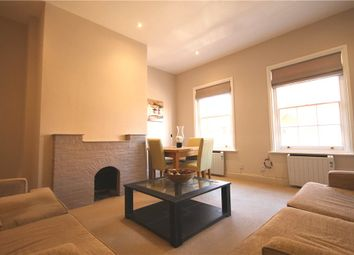 Thumbnail 1 bed flat to rent in High Street, Guildford, Surrey