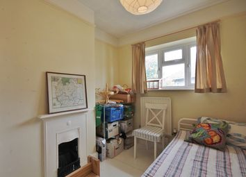 Thumbnail 3 bedroom semi-detached house for sale in Fox Crescent, Oxford