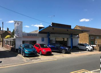 Thumbnail Retail premises for sale in Ufton Lane, Sittingbourne
