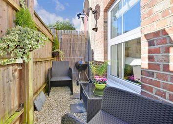 1 bed maisonette for sale in Clifton Road, Tunbridge Wells, Kent TN2