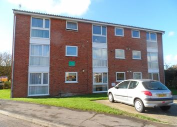 Thumbnail 2 bed flat to rent in Rembrandt Grove, Springfield, Chelmsford