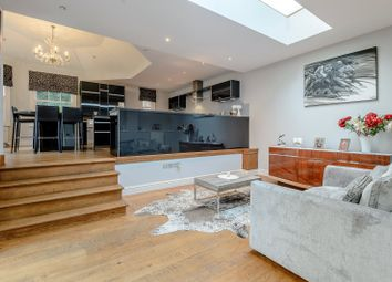 4 bed property for sale in Bracondale, Norwich NR1