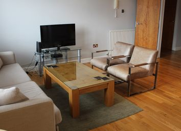 Thumbnail Flat to rent in High Quay, Quayside