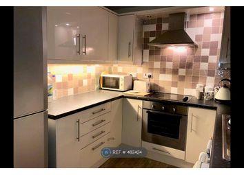 Thumbnail 2 bed terraced house to rent in Mallard Drive, Oldbury