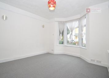 Thumbnail 4 bedroom terraced house to rent in Lindley Road, Leyton, Waltham Forest, London