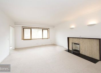 Thumbnail 2 bedroom flat to rent in Elsworthy Road, Primrose Hill, London