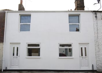 Thumbnail 3 bed property to rent in James Street, Sheerness