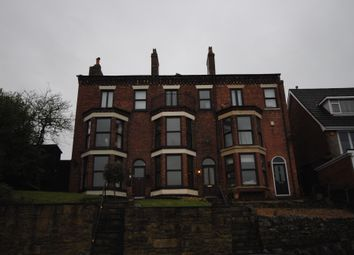 Thumbnail 3 bed town house to rent in Tontine Road, Upholland, Skelmersdale
