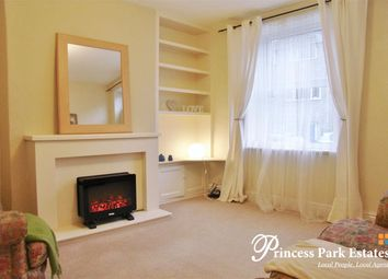 Thumbnail 3 bed semi-detached house to rent in Maidstone Road, London