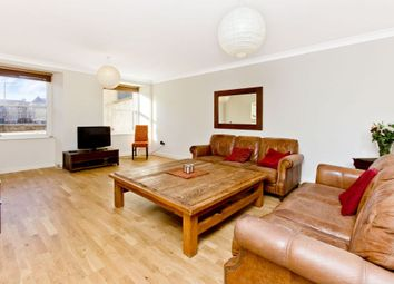 Thumbnail 2 bed flat for sale in 53A Newington Road, Newington