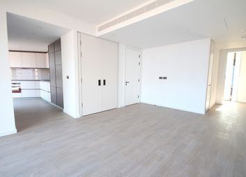 Thumbnail 1 bed flat to rent in Aurora Gardens, Battersea, London