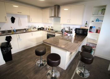 Thumbnail 5 bed property to rent in Pitt Street, Lancaster