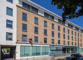 Thumbnail Office to let in Hythe House, Hammersmith