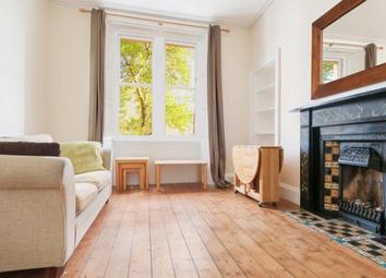 Thumbnail 2 bedroom flat to rent in Waverley Park, Edinburgh EH8,