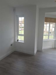 Thumbnail 2 bed maisonette to rent in Oakwood Close, Southgate, London