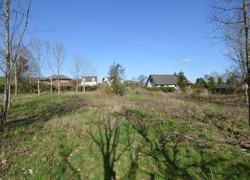 Thumbnail Land for sale in Mainshead, Terregles, Dumfries