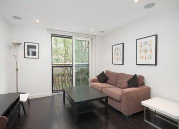 Thumbnail 1 bedroom flat to rent in Bramah House, Grosvenor Waterside