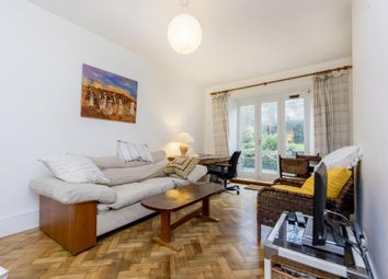 Thumbnail 1 bed flat to rent in Elgin Crescent, Notting Hill