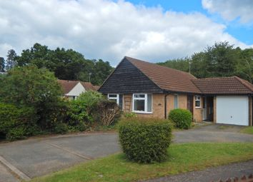 Thumbnail 2 bed detached bungalow for sale in Goodacre, Orton Goldhay, Peterborough
