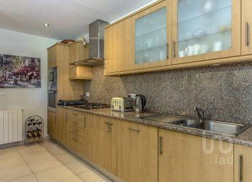 Thumbnail 2 bed apartment for sale in Vale Da Pinta, Estômbar E Parchal, Lagoa (Algarve)