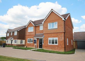 4 bed detached house for sale in Alfold Road, Cranleigh GU6
