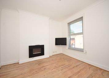 Thumbnail 1 bed flat to rent in Bullfields, Snodland