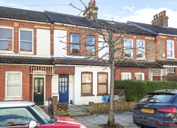 2 bed terraced house for sale in Allen Road, Beckenham BR3