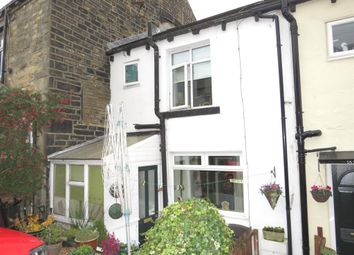Thumbnail 2 bed property for sale in Smithy Hill, Wibsey, Bradford