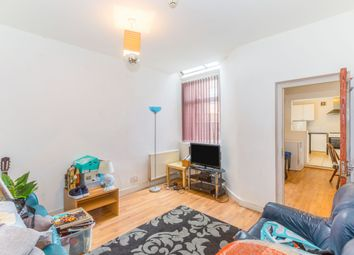 4 bed terraced house to rent in Braemar Road, Fallowfield, Manchester M14