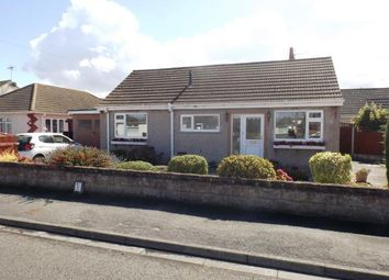 Thumbnail 2 bed bungalow for sale in Winchester Drive, Prestatyn, Denbighshire