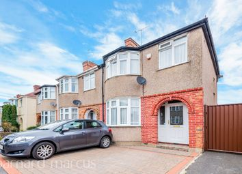 3 bed property for sale in St. Anselms Road, Hayes UB3